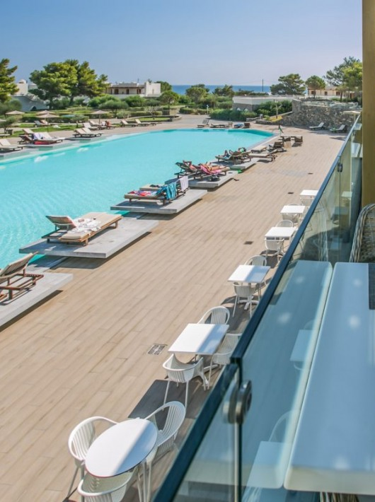 Almyra Hotel & Village